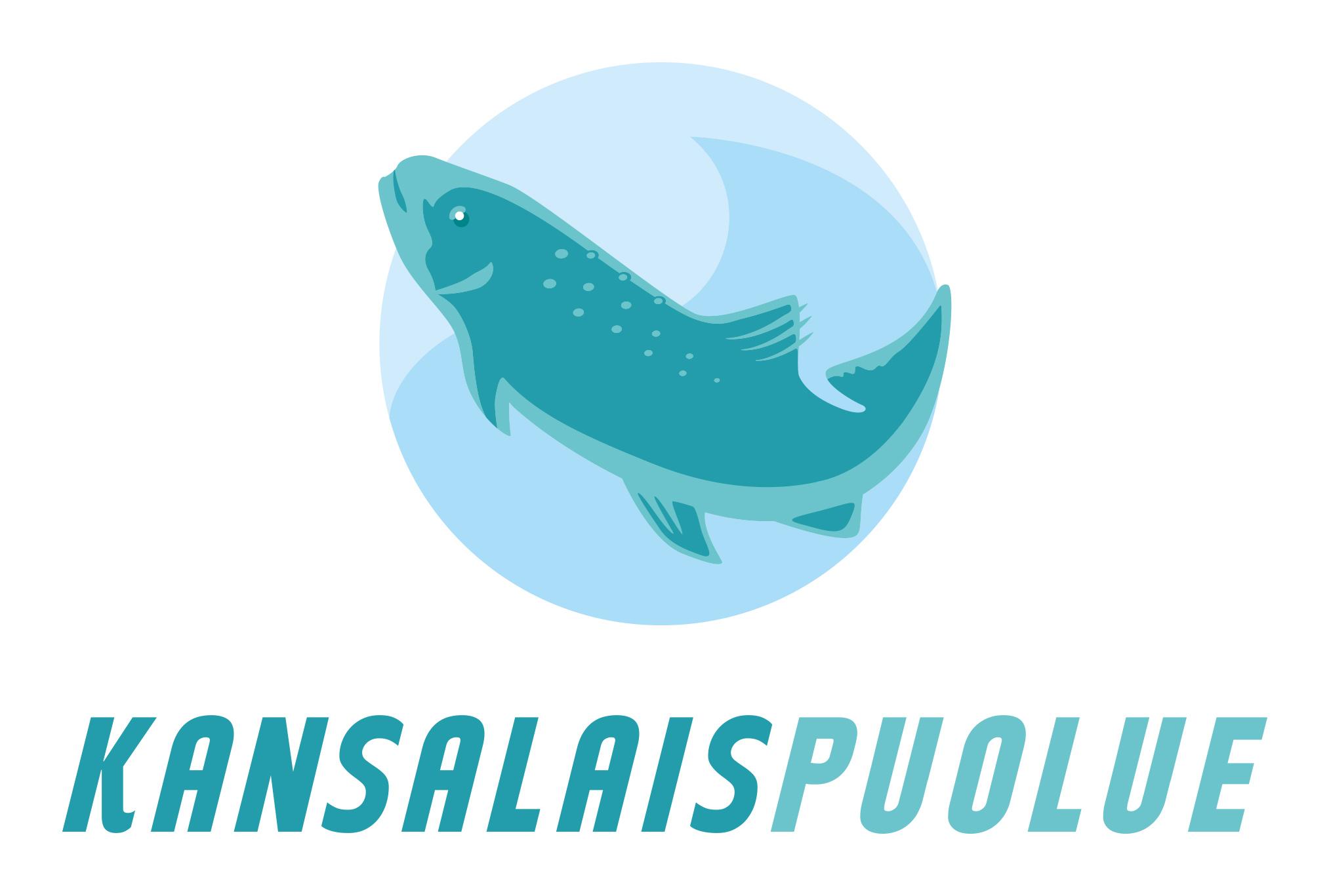 Kansalaispuolue_logo_pysty