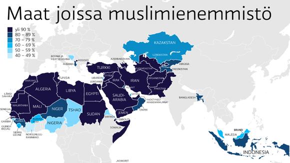 kartta-muslimienemmistc3b6-maat