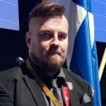Janne J. M. Muhonen